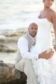 314 best black bride images on pinterest black bride african