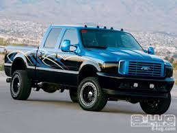 truck ford blue 2001 ford f 350 blue heaven photo u0026 image gallery