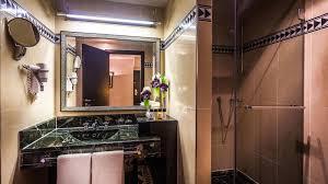 Bathtub 3 Persons Hotel Arc L Hotel Du Collectionneur Arc De Triomphe In Best Hotel
