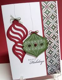 79 best cricut christmas cards images on pinterest cricut