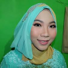 Jasa Make Up Artist 7 best makeup artist untuk wisuda jakarta images on
