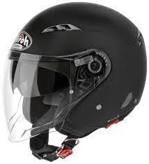 discount motocross helmets airoh city online here airoh city discount airoh city sale