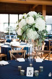 hydrangea wedding centerpieces hydrangea table decorations my web value