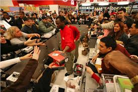 target electronics deals black friday techy vixens best black friday electronic deals