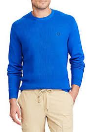 chaps sweaters chaps s sweaters belk