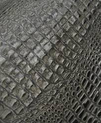 Upholstery Hides Gray Upholstery Leather Fabric Leather Hides Online