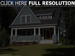 small craftsman style house plans craftsman style home plans timeless american design adorable small