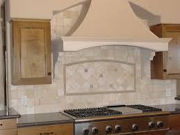 tile kitchen sonoma ca kitchen remodel napa custom tile sonoma