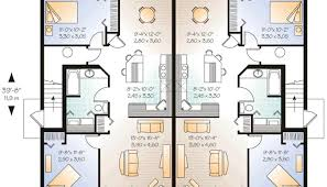 townhome designs townhouse plans designs luxamcc org