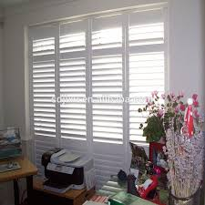 Folding Window Shutters Interior 320 Best Alibaba Images On Pinterest Shutters Buy Vinyl And