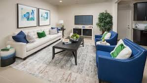 new homes in natomas cottages at natomas field sacramento ca new homes in