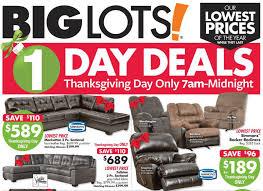 big lots black friday ad 2017 big lots deals hours moreliving
