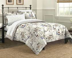 cheap bedroom comforter sets twin bed comforter sets twin bunk bed comforter sets runclon me