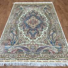 5x7 area rugs discount rugs online menards area rugs home depot