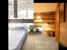 DIY Earthy Bedroom Design Decorating Ideas YouTube - Earthy bedroom ideas