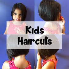 snip its kids hair salon u0026 spa monrovia 281 photos u0026 61