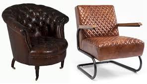 designer sessel kaufen cocktailsessel designer sessel im wohnzimmer clubsessel