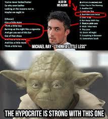 Michael Sam Memes - farce the music monday morning memes sam hunt fgl michael ray