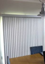 hanging curtains over sliding glass door curtains over vertical blinds sliding glass doors saudireiki