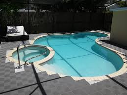 House With Pool Villa House With Pool Hollywood Fl Booking Com