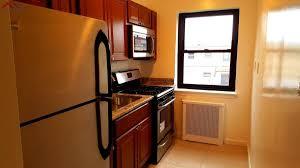 apartment unit e at 75 05 150 st flushing ny 11367 hotpads