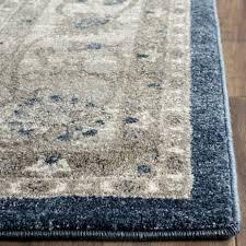 beige blue rug roselawnlutheran