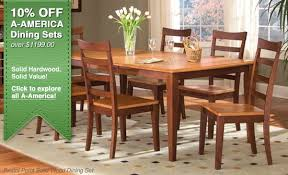 dining room sets black friday online store for furniture decor outdoor rugs and more