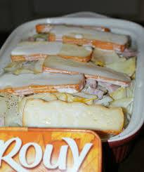 comment cuisiner les courgettes jaunes gratin au rouy pommes de terre courgettes jaunes et jambon la
