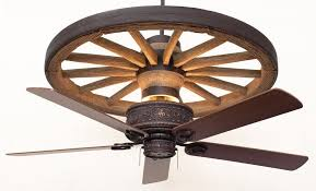 ceiling amazing rustic ceiling fan design ideas cool rustic
