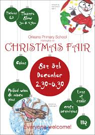 ideas for christmas fayre stalls google search
