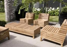 Cool Patio Tables The Images Collection Of Home Decor Reclaimed Cool Outdoor Wood