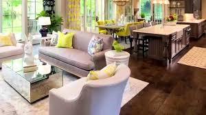 home design magazine ireland luxury home design magazine pinterest 17956