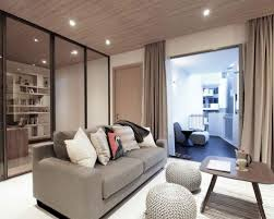 does home interiors still exist does home interiors still exist 28 images home inspiring home