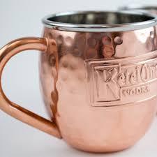 moscow mule mugs ketel one moscow mule mug set of 2 the vinepair store