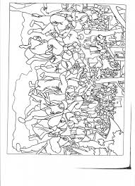 exclusive ideas french indian war coloring pages french