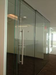 articles with office partition sliding glass door tag office