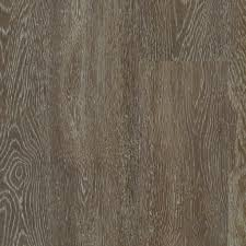 Pennsylvania Traditions Laminate Flooring Shaw Floors Laminate Legends Discount Flooring Liquidators