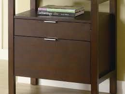 Diy Desk With File Cabinets Diy Corner Desk With File Cabinets Solid Wood Lateral Cabinet How