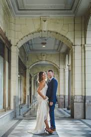 wedding arches calgary 96 best nontraditional wedding dresses images on