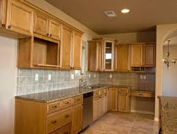 kitchen cabinets massachusetts kitchen kitchen cabinets for sale by owner awesome used kitchen