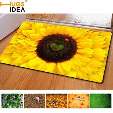 Yellow Kitchen Floor Mats kitchen rugs with wine or coffee theme tags 48 incredible wine