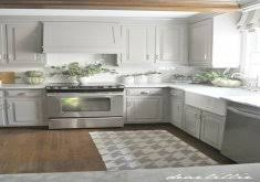 kitchen rug ideas gray kitchen rugs home design ideas and inspiration