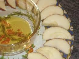 rosh hashonna spotlight recipes rosh hashanah menu food network healthy eats