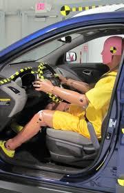 20 best crash test dummy project images on pinterest crash test