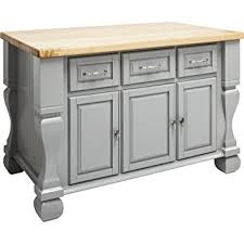 tuscan kitchen islands jeffrey tuscan kitchen island isl01 gry