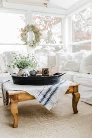 best 25 farmhouse tablecloths ideas on pinterest farmhouse tea