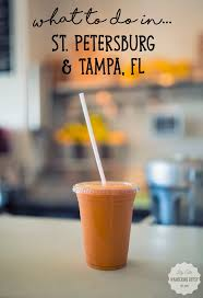 Florida travel bottles images Best 25 tampa florida ideas tampa beaches tampa jpg