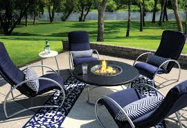 Backyard Patios With Fire Pits Patio Ideas Best Fire Pit For Small Patio Outdoor Inspiration