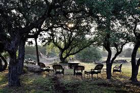 Oak Trellis Villa Vigneto