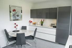 kitchen kitchen showroom wellington innovative kitchen design
